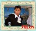 xiaoyao52的照片,同城交友