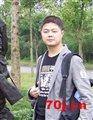 wydk的照片,同城交友