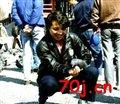 北京伯爵的照片,同城交友