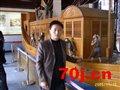 蕭蕭晚風的照片,同城交友