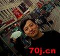 jewelzhou的照片,同城交友