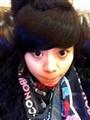 美女交友:weiiwei519