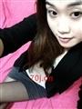 asieng的照片,同城交友