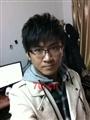 AllenLiang的照片,同城交友