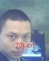 luocheng81的照片,同城交友