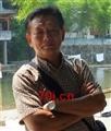 桂林黑馬的照片,同城交友