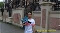 CHL小林子的照片,同城交友