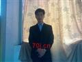 liboq34500的照片,同城交友