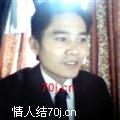 紳士木魚1234
