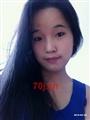 美女交友:lmx5201314