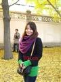 Juliette的照片,同城交友
