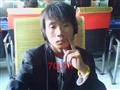 浩浩楊的照片,同城交友