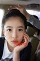 紫尹尹的照片,同城交友
