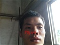 趙文興的照片,同城交友