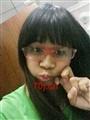 陈晓燕的照片,同城交友