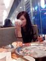 小贤XX的照片,同城交友
