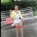 楊丹的照片,同城交友