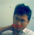 王安志的照片,同城交友