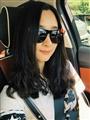 王茜l的照片,同城交友