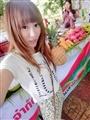 qingqiao52的照片,同城交友