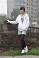 liunin劉玲的照片,同城交友