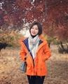 美女交友:筱筱琪。