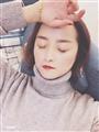美女交友:LYJ0609