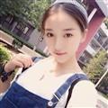 美女chuxia123